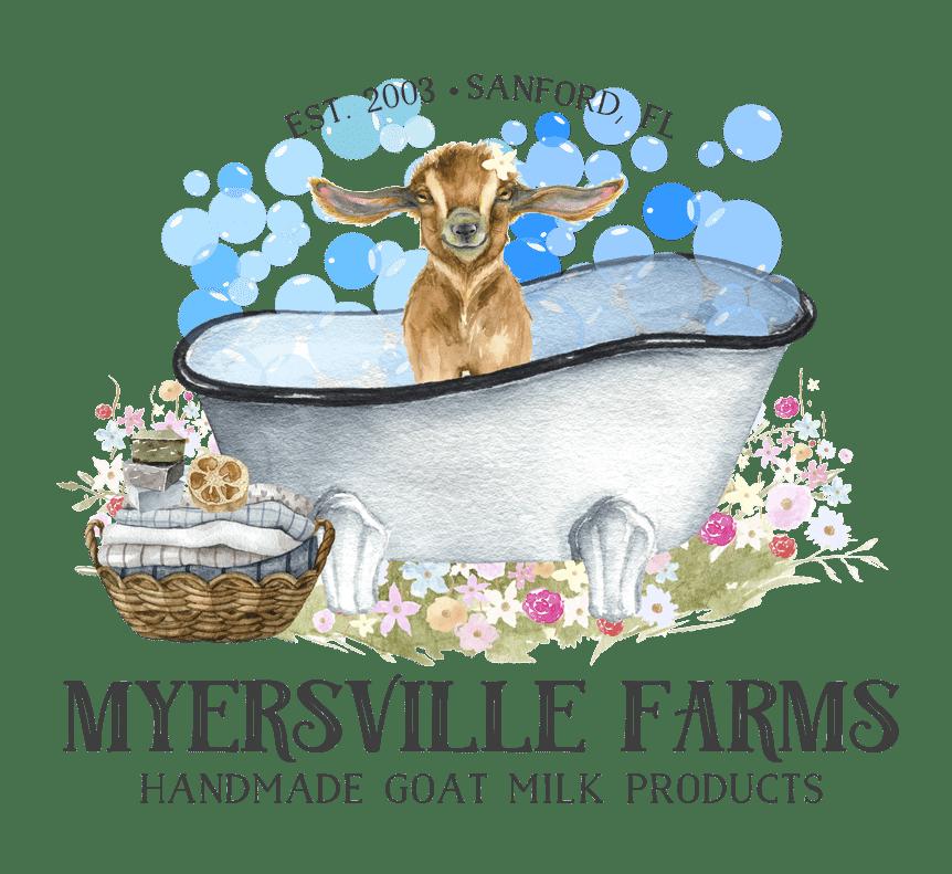 Myersville Farms